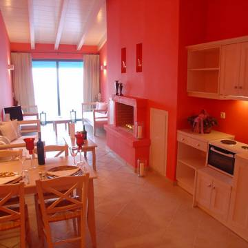 redroom_kitchen
